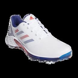 ZG21 Men's Golf Shoes