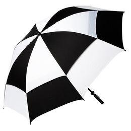 b5ebe94fc4a9 Golf Umbrellas | Compact & Large Golf Umbrellas for Men & Women ...