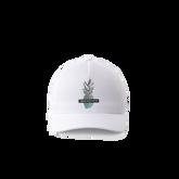 Alternate View 1 of Barefoot Bob Hat