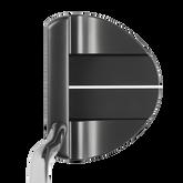 Alternate View 1 of Toulon Design Memphis Putter w/ Oversize Grip
