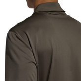 Alternate View 6 of Ultimate365 Colorblock Polo Shirt