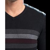 TravisMathew Bonus Track Pullover Sweater