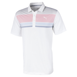 Road Map Golf Polo