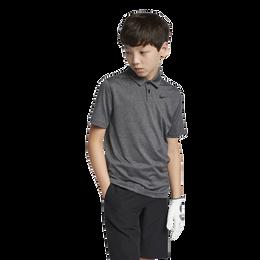 1370c0cd Kids' Golf Shirts, Polos & Tops | PGA TOUR Superstore