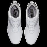 Alternate View 5 of PRO|SL BOA Men's Golf Shoe - White/Grey