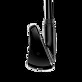 Cobra King Utility Black Iron w/ Graphite Shaft