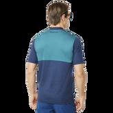 Alternate View 2 of Ergonomic Evolution Polo Short Sleeve