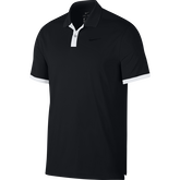 Alternate View 5 of Vapor Solid Tipped Collar Polo