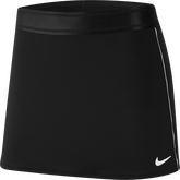 Dri-FIT Women's Tennis Skirt