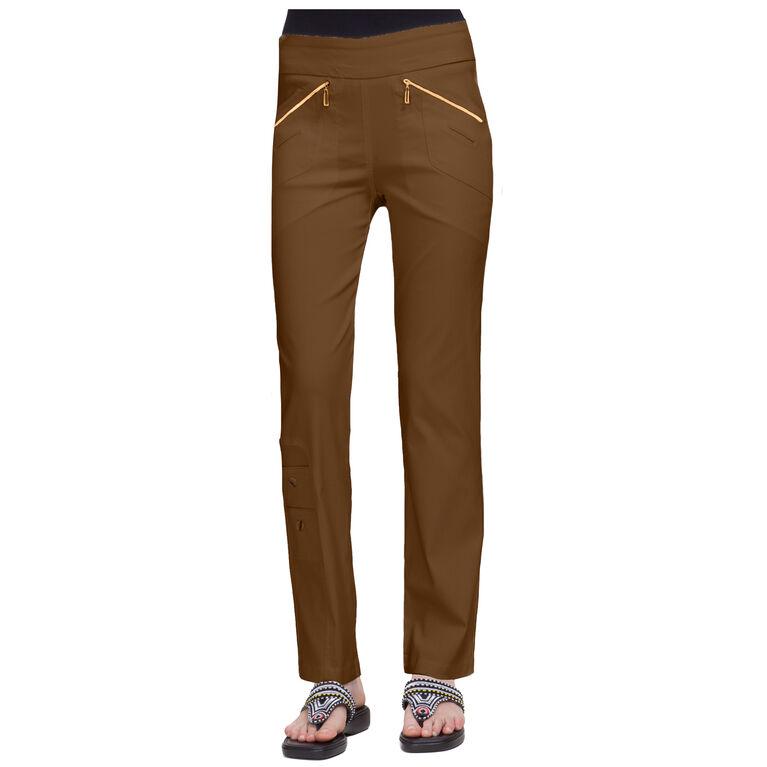 Jamie Sadock Skinnylicious Fit Pant