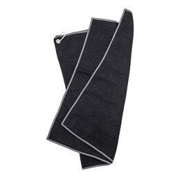 "Waffle Golf Towel 20""X30"""