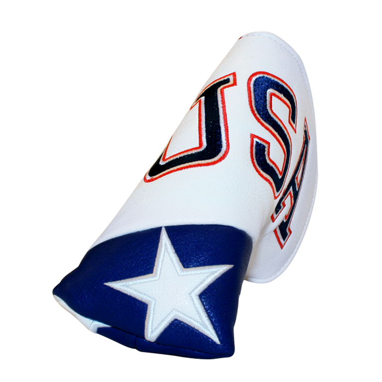 CMC Design USA Blade Putter Cover