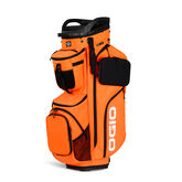 Alternate View 1 of OGIO Alpha Golf Convoy 514 Cart Bag