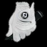 Alternate View 2 of Countour FLX Women's Glove