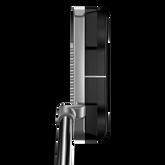 Alternate View 1 of Stroke Lab 1 Putter w/ Pistol Grip