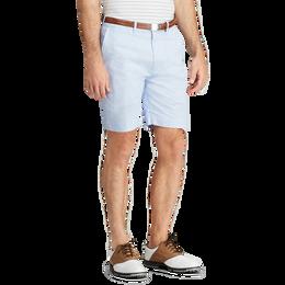 Classic Fit Stretch Golf Short