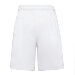 Boys' Core Tennis Shorts