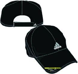 Adidas adizero II Tennis Cap
