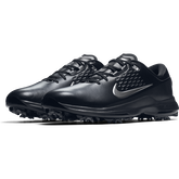 big sale 68466 c57b4 ... Nike Air Zoom TW71 Men39s Golf Shoe - ...