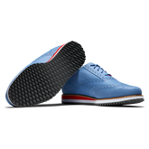 Alternate View 4 of Sport Retro Women's Golf Shoe