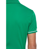 Alternate View 2 of Petr TX Jersey Polo