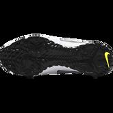 Alternate View 2 of React Infinity Pro Men's Golf Shoe - White/Yellow