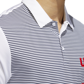 Alternate View 7 of USA Golf Ultimate365 Polo Shirt