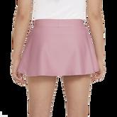 Alternate View 4 of Victory Junior Girls' Flouncy Tennis Skirt