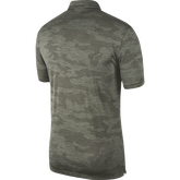 Alternate View 1 of Zonal Cooling Camo Polo