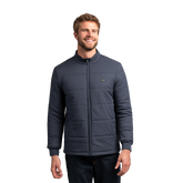 Interlude Puffer Jacket