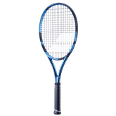 Alternate View 1 of Pure Drive 2021 Tennis Racquet
