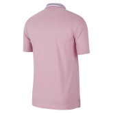 Dri-Fit Vapor Mini Stripe Polo