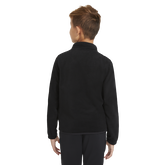 Alternate View 1 of Therma Victory Boys' Golf Top Pullover