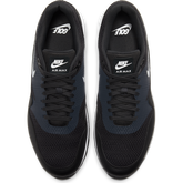 Alternate View 6 of Air Max 1 G Men's Golf Shoe - Black/White