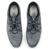 FootJoy Leisure Women's Golf Shoe - Charcoal