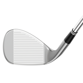 Alternate View 11 of Smart Sole 4 Wedge w/ Graphite Shaft