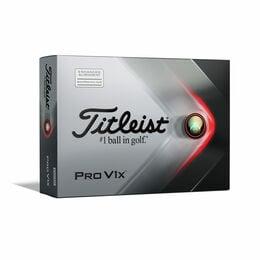 ProV1x AIM 2021
