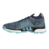 Alternate View 1 of Tour360 XT Parley Men's Golf Shoe - Navy/Blue