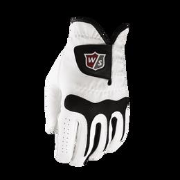 Grip Soft Glove