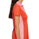 Alternate View 5 of Lana Color Block Dress