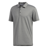 Alternate View 8 of Ultimate365 Heather Polo Shirt