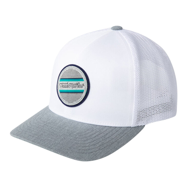 You Pay Now Snapback Hat