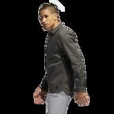 Alternate View 3 of Adicross Chino Shirt Jacket