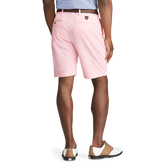 Alternate View 1 of Classic Fit Chino Golf Short