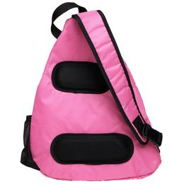 Sip N Dink Pickleball Sling Bag