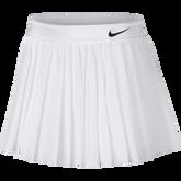 Alternate View 7 of NikeCourt Victory Skirt - Long