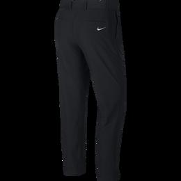 Nike Flex Hybrid Pant