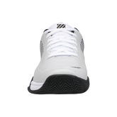 Alternate View 2 of Hypercourt Express 2 Men's Tennis Shoe - White/Black