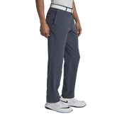 Nike Flex Golf Pant