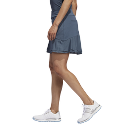 Ultimate365 Knit Frill Skort